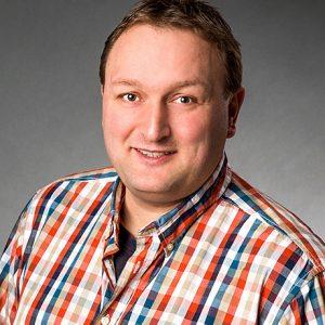Jens Töpler
