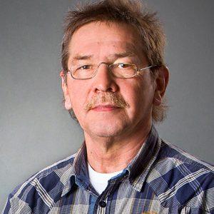 Karl Köster