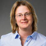 sandra_westerhagen_profile