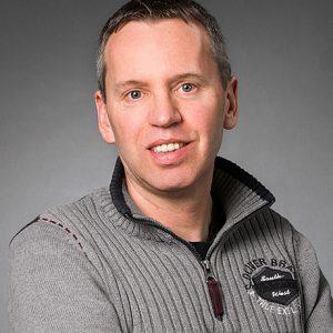 Thomas Linderkamp