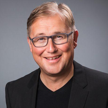 Knut Brüggemann
